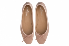 Josefinas Eleonor Ballet Flats | My Home With a View